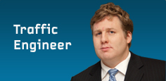 trafficengineer